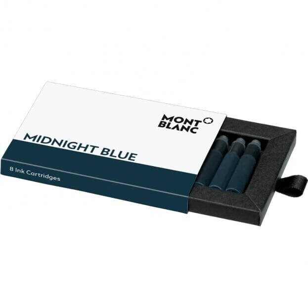 ΑΝΤΑΛΛΑΚΤΙΚΟ CARTRIGES BLUE (3συσκ/24τμχ) 105195