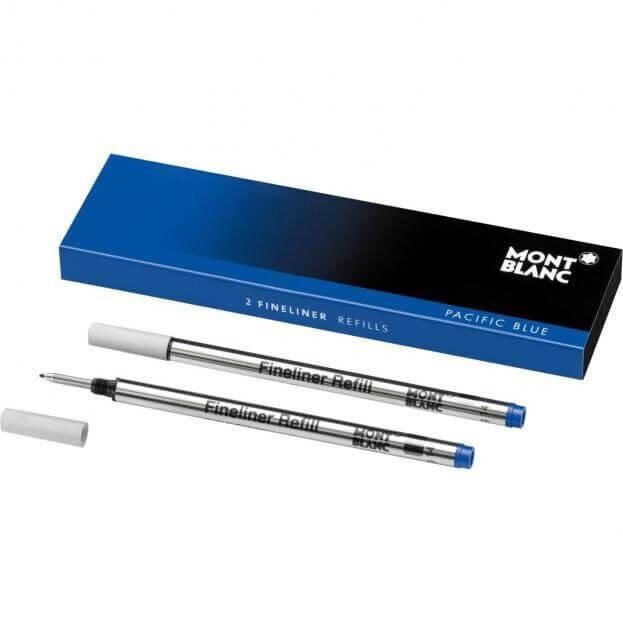 ΑΝΤΑΛΛΑΚΤΙΚΟ FINELINER BLUE 110150