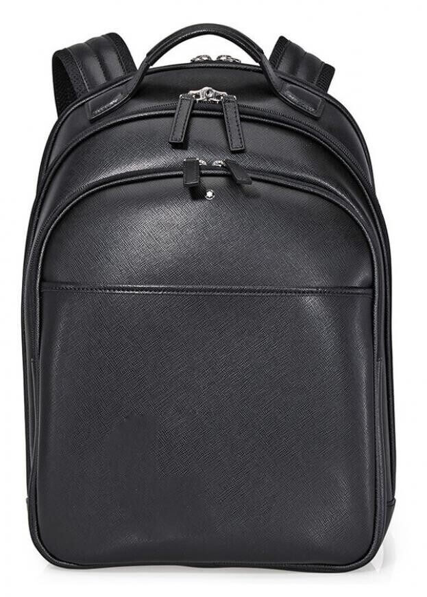 MONTBLANC BACKPACK SARTORIAL 114584