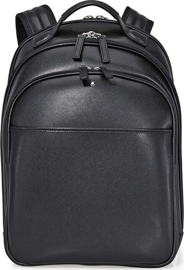 MONTBLANC BACKPACK SARTORIAL 114586