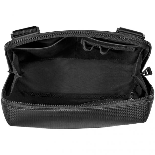 MONTBLANC EXTREME 2.0 ENVELOPE WITH GUSSET 123936