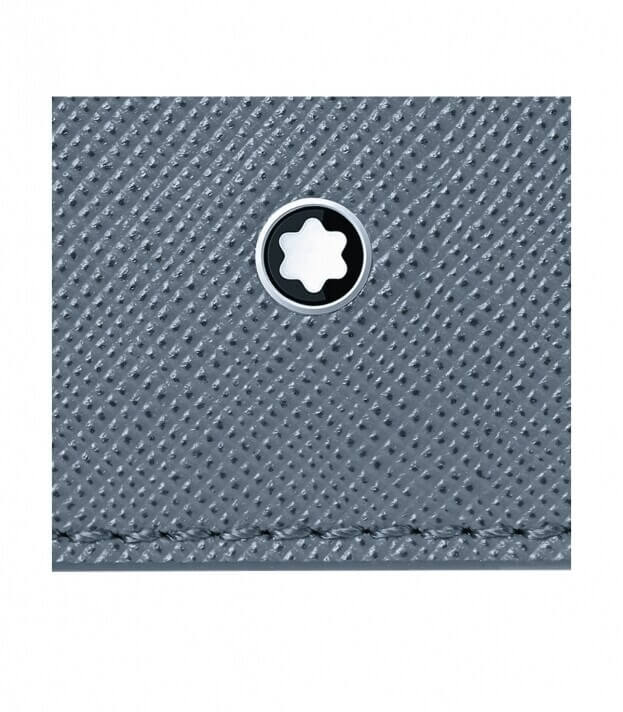MONTBLANC Sartorial 4cc Denim Blue 124187