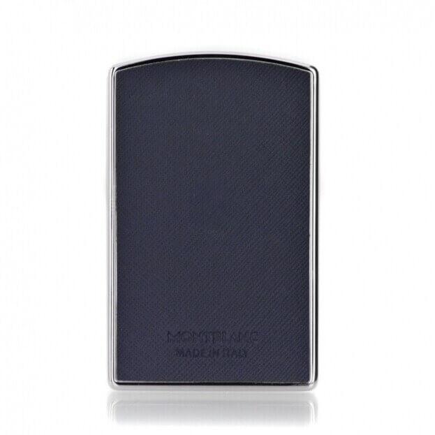 MONTBLANC Sartorial Card Holder ΜΠΛΕ 116393