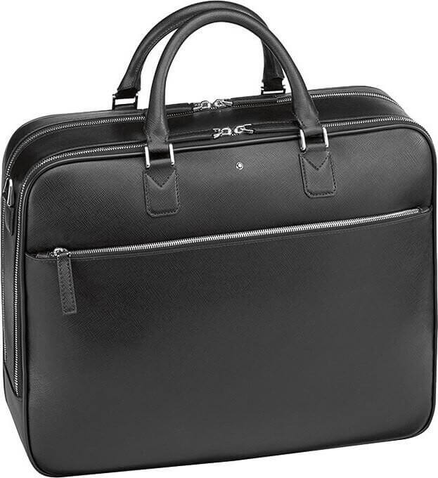 MONTBLANC SARTORIAL DOCUMENT CASE 113180