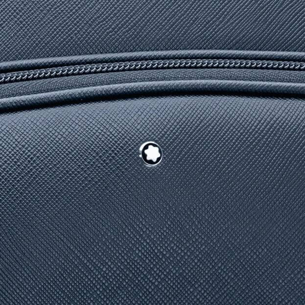 MONTBLANC SARTORIAL SMALL BACKPACK 115629