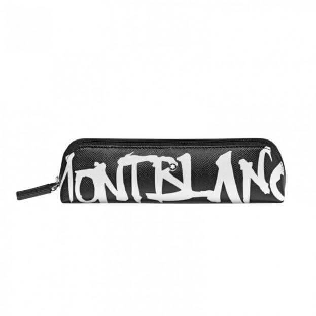 Montblanc® Κασετίνα Sartorial Calligraphy Θήκη Στυλογράφου