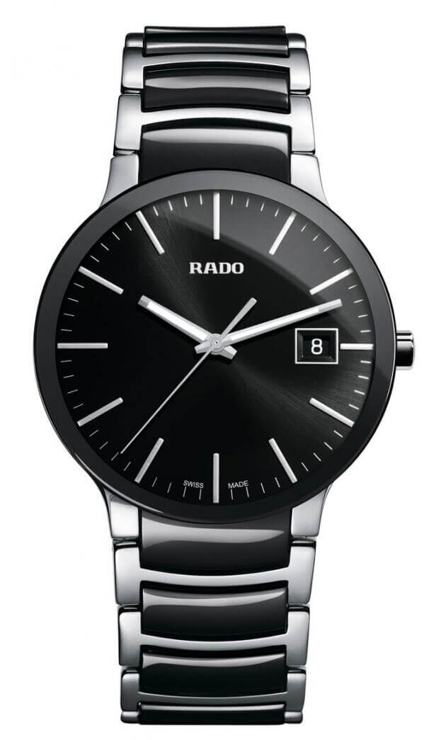 RADO CENTRIX WATCH 11509343016