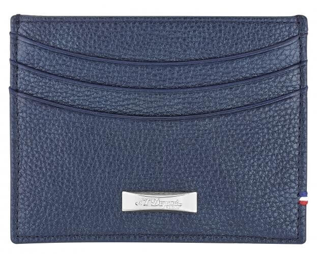 S.T. DUPONT CARD HOLDER D180271