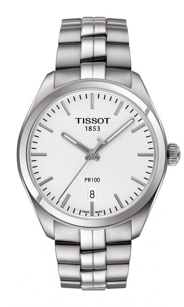 TISSOT PRS 100