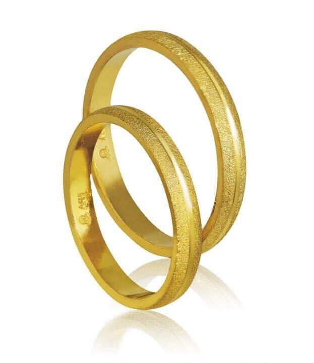 WEDDING RINGS 401GB
