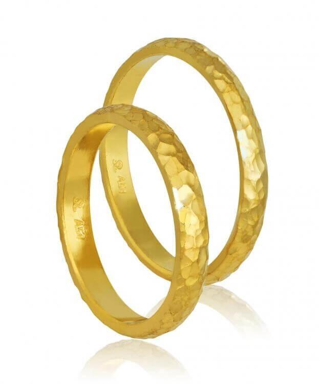 WEDDING RINGS 410GB