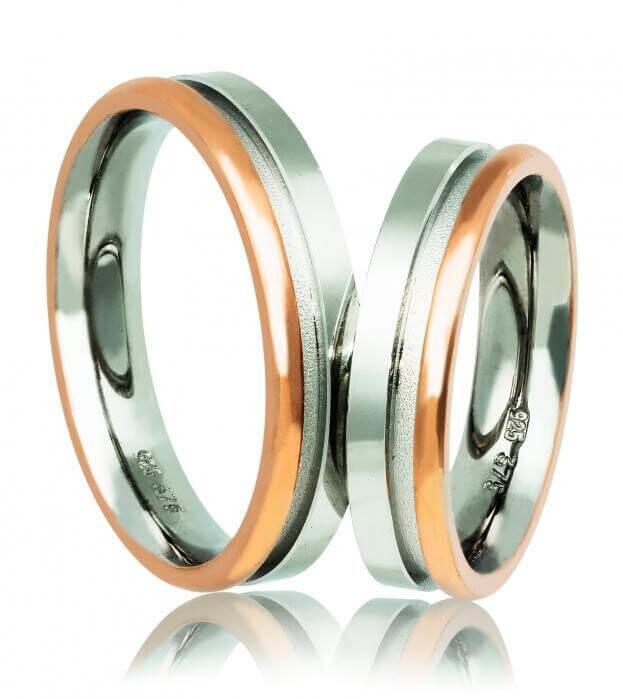 WEDDING RINGS C11 GD