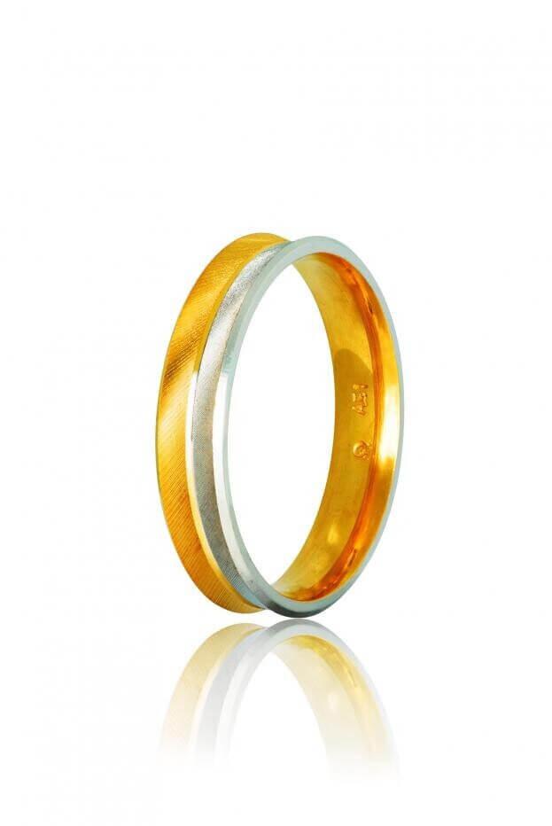 WEDDING RINGS S2