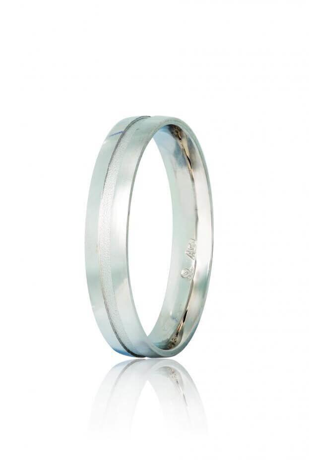 WEDDING RINGS S21