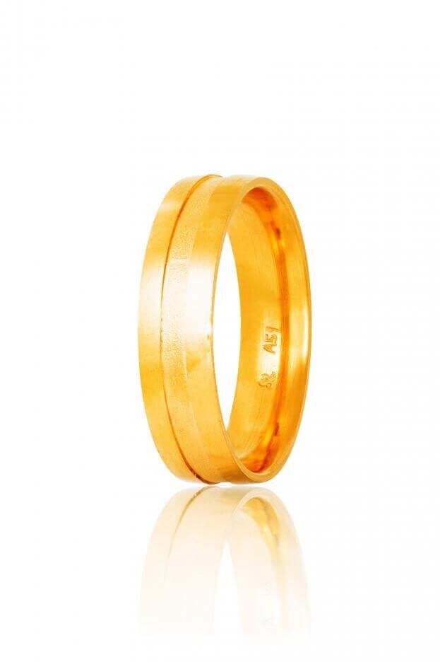 WEDDING RINGS S22