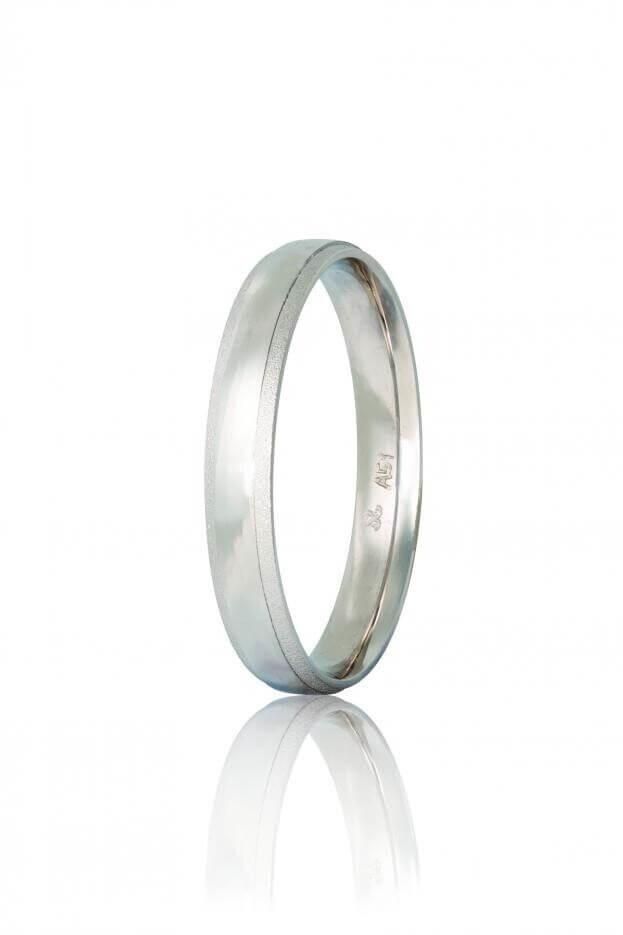 WEDDING RINGS S39