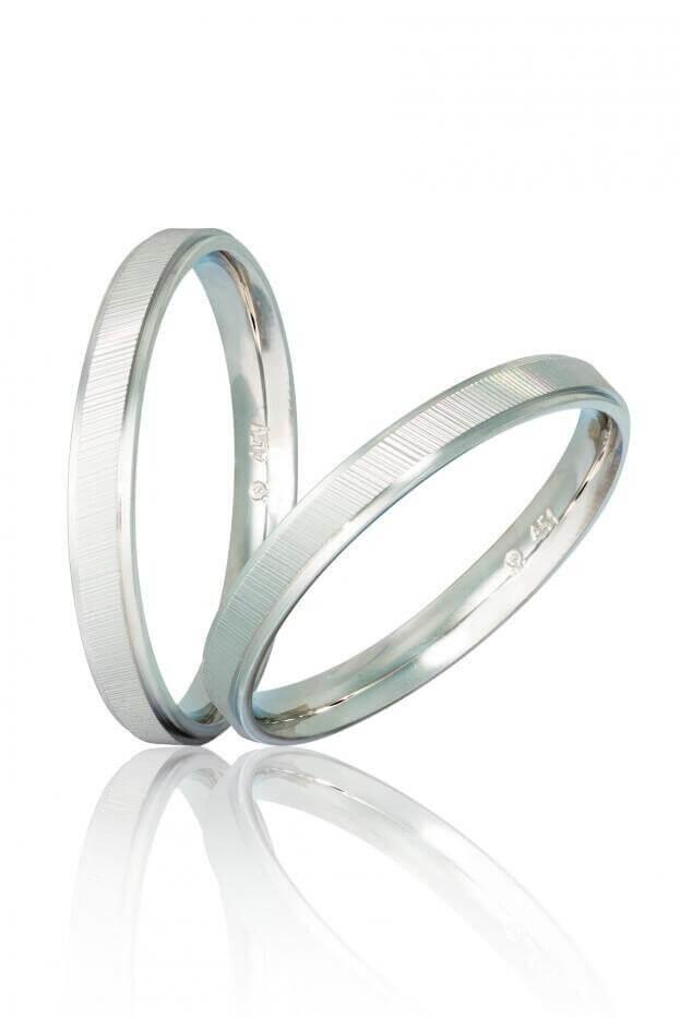 WEDDING RINGS S5