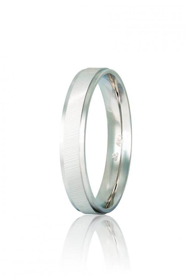 WEDDING RINGS S6
