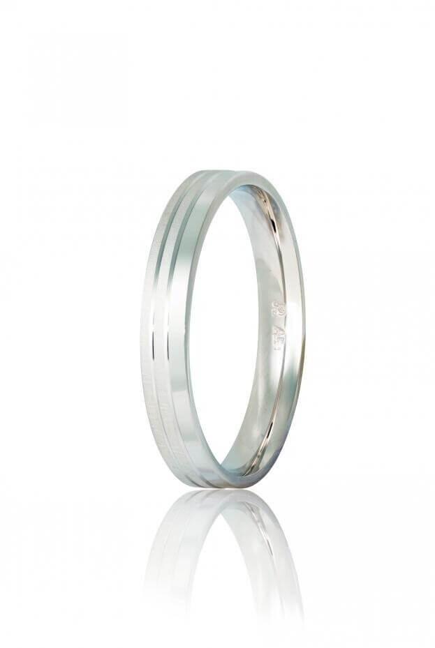 WEDDING RINGS S7